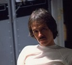 Open Letter to the Aliens Who Kidnapped John Carpenter and Replaced Him With a Pod Person
