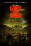 Land of the Dead (2005) - Movie Review