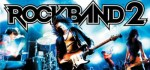 Can Rock Band 2 Withstand the Holy Throwdown of Guitar Praise?