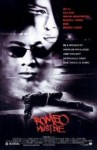 Romeo Must Die (2000) - Movie Review