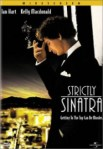 Strictly Sinatra (2001) - DVD Review