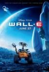 WALL·E (2008) - Movie Review