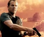 Stuff: Jack Bauer Gets Prequelized