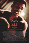 Ali (2001) - Movie Review