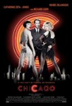 Chicago (2002) - Movie Review