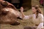 Dinotopia (2002) - DVD Review