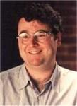 RIP: Joe Ranft