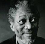 Good News: Morgan Freeman Going To Be Okay