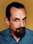 The Neal Stephenson Anti-Writer's Block Method