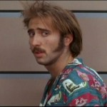 Raising Arizona: It's a Way Homer