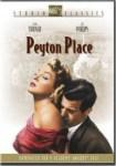 Peyton Place (1957) - DVD Review