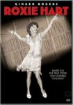 Roxie Hart (1942) - DVD Review