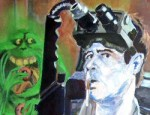 """A Brief History of """"Ghostbusters 3"""""""