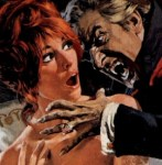 32 Days of Halloween II, Day 21: The Fearless Vampire Killers