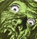 32 Days of Halloween II, Movie Night No. 3: Horror Hotel