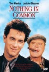 Nothing in Common (1986) - DVD Review