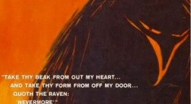 The Raven from American International