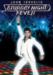 Saturday Night Fever (1977) - DVD Review