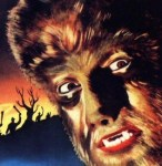 32 Days of Halloween II, Movie Night No. 2: The Wolf Man