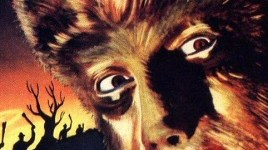 Wolfman 1941
