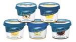 New Zealand Natural Ice Creams - Review
