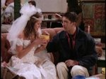 Friends: The Complete First Season (1994) - DVD Review