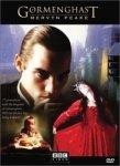 Gormenghast (2000) - DVD Review
