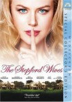 The Stepford Wives (2004) - DVD Review