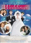 Daytime's Greatest Weddings (2004) - DVD Review