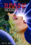 Dreammaster: Erotic Invader (1996) - DVD Review