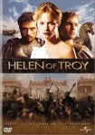 Helen of Troy (2003) - DVD Review