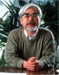 Miyazaki Festival on TCM!