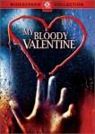 My Bloody Valentine (1981) - DVD Review