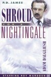Shroud for a Nightingale (1984) - DVD Review
