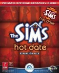 The Sims: Hot Date - Game Review
