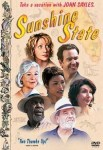 Sunshine State (2002) - DVD Review