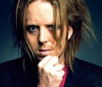 Tim Minchin, The Piano to Your Forte