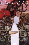 Fables: The Last Castle - Comic Review