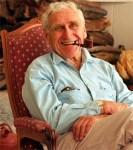 RIP: James Whitmore