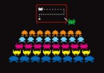 Threadless: The Best Laid Plans of Mice and Space Invaders...