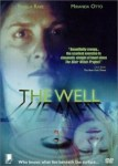 The Well (1997) - DVD Review
