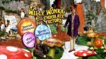Willy Wonka and the Chocolate Factory (1971) - DVD Review