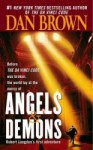 Stuff: Catholic League On Board With 'Angels and Demons' Marketing Strategy