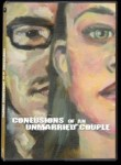 Confusions of an Unmarried Couple (2007) - Movie Review