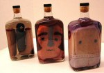 David Huyck: If I Could Put Plush in a Bottle...