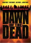 Dawn of the Dead (2004) - DVD Review