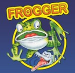 Frogger: First the Game, Then the Cartoon, Now... The Musical