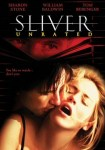 Sliver (1993) - DVD Review