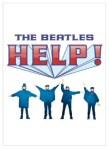 "Beatles Podcast for ""Help!"" Narrated by Michael Palin"