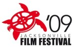 Saturday Bloody Saturday: Five Short Films From the 2009 Jacksonville Film Festival